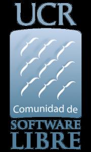 Comunidad de Software Libre UCR