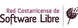 logo_rcsl