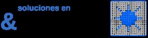 unapnud_logo